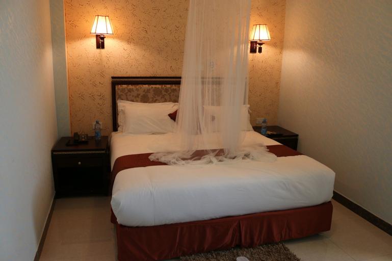 Solyana Hotel, Mirab Gojjam