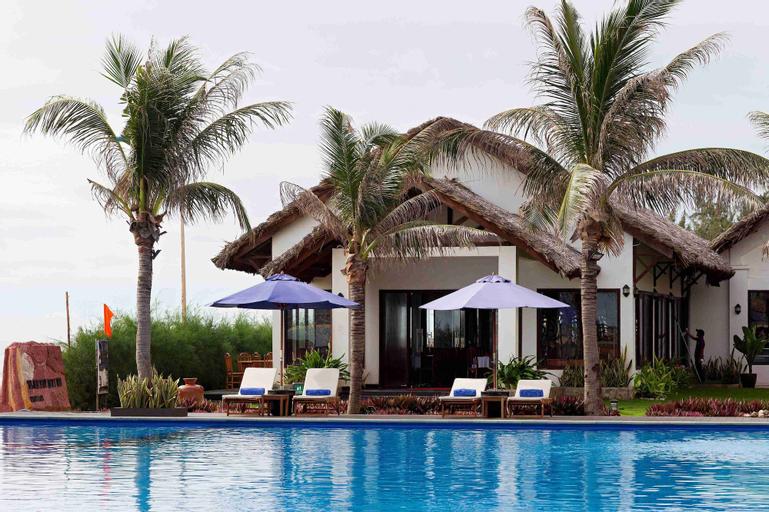 Blue Bay Mui Ne Resort & Spa, Phan Thiết