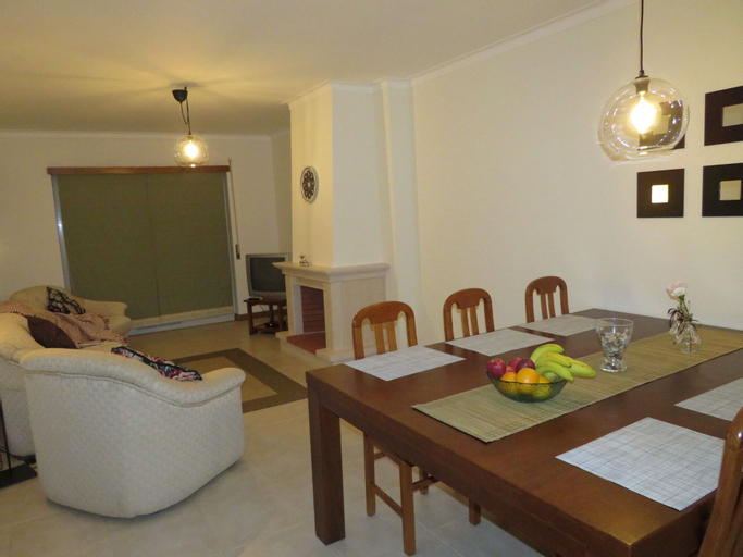 Best Houses 22 - Great Apartment Perfect Location, Peniche