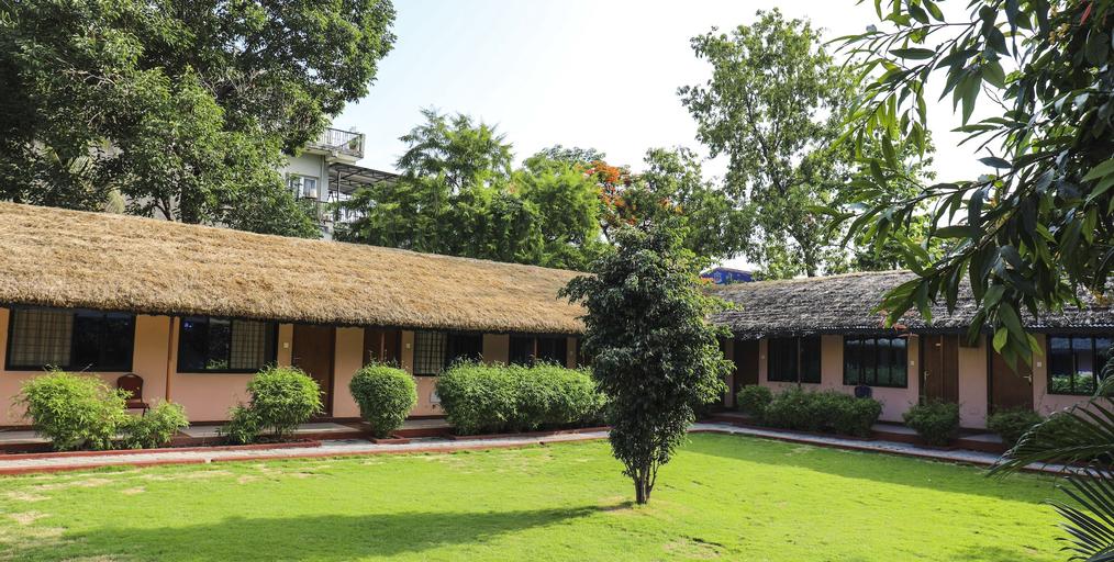 Siddhartha Cottage Butwal, Lumbini