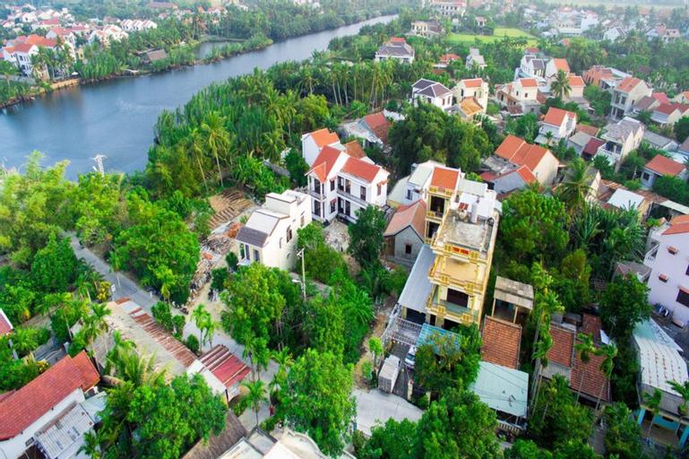 Thinh Vuong Homestay, Hội An