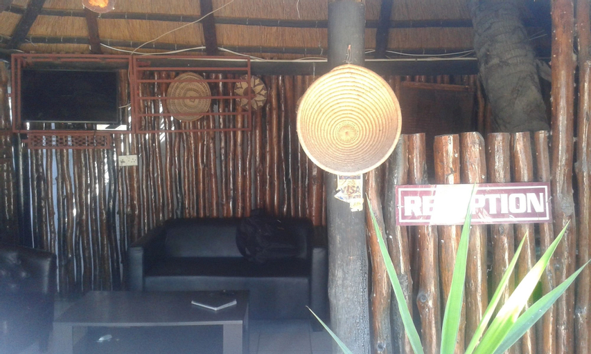 Maya Guest Inn, Tutume