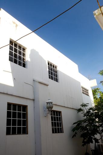 Gabrielle's, Port-au-Prince
