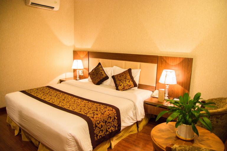 Muong Thanh Vung Tau Hotel, Vũng Tàu