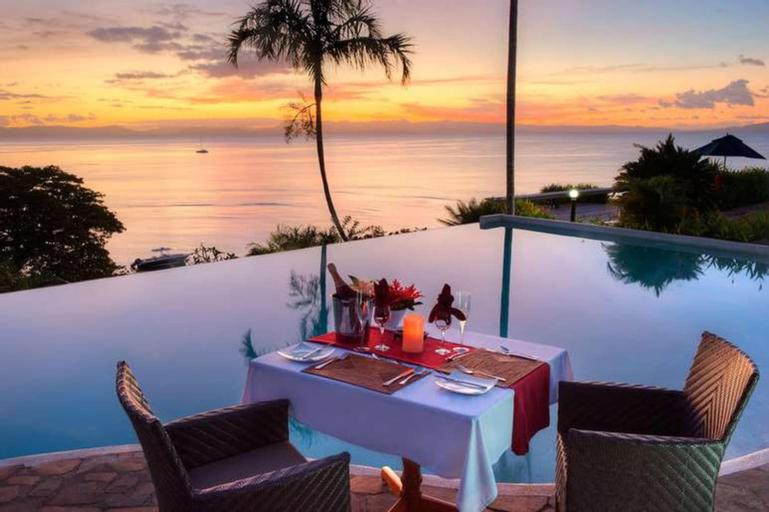 Taveuni Island Resort And Spa, Cakaudrove