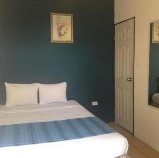 Hotel Mango Inn, Nueva San Salvador