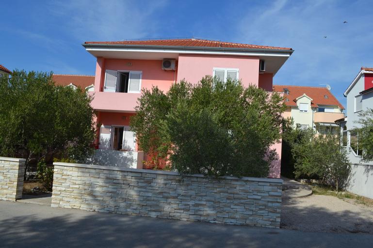 Apartments Davor, Vodice
