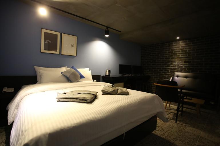 Hwagok XYM Hotel, Gangseo