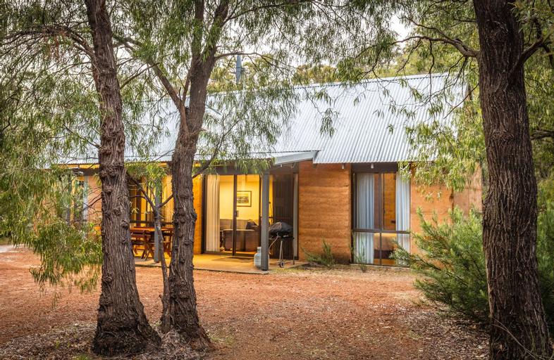 Bussells Bushland Cottages, Augusta-Margaret River