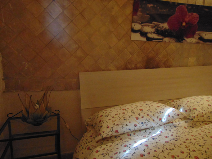 Bed And Breakfast La Grotta, Terni