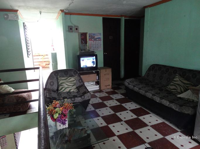 Quoyas Inn, Davao City