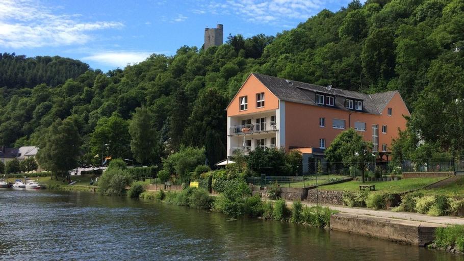 Haus am Fluss, Rhein-Lahn-Kreis