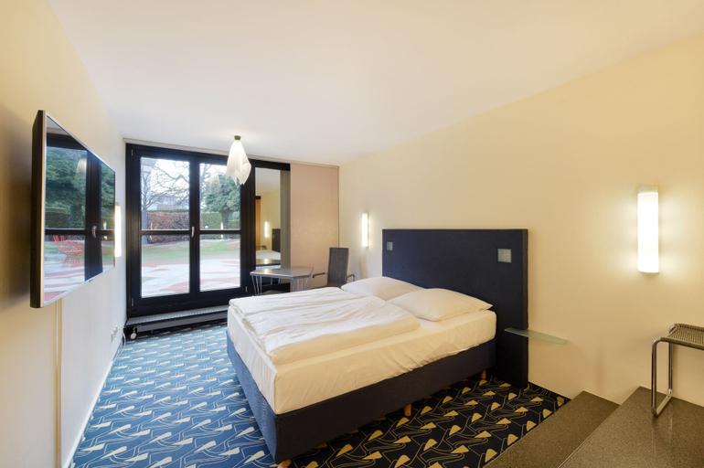 Hotel Wiehberg, Region Hannover