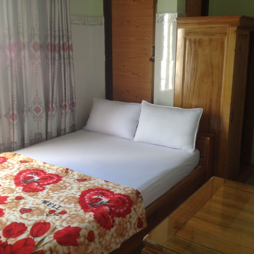 Khanh Nguyen Hotel, Nha Trang