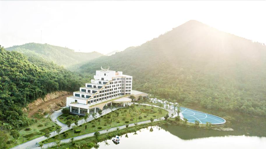 Muong Thanh Luxury Dien Lam, Diễn Châu