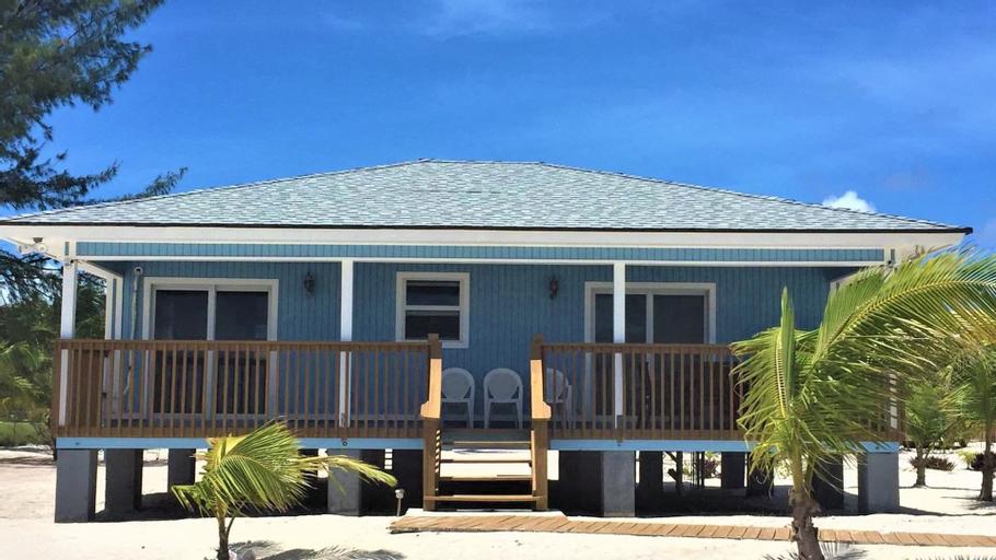 Paradise Beach - Guest House,