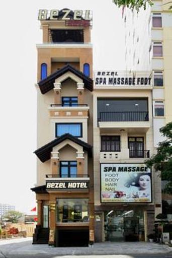 Bezel Hotel, Sơn Trà