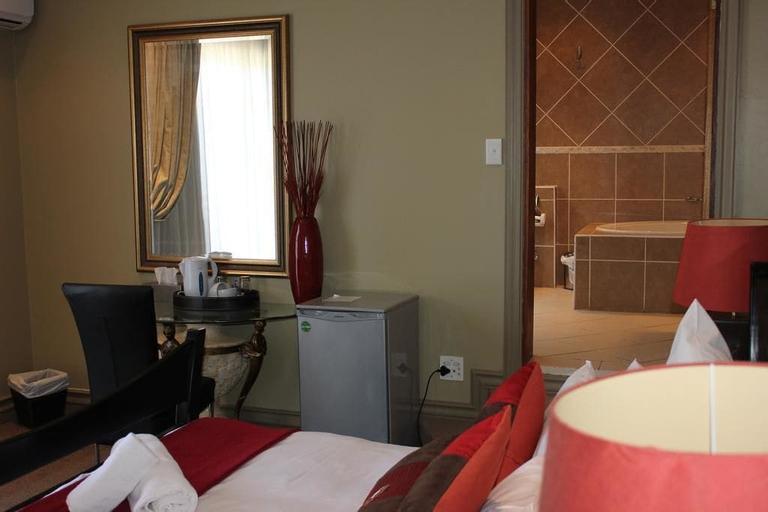 Summer Place Boutique Hotel, Ekurhuleni