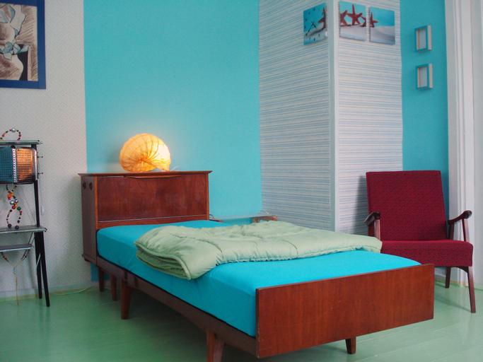 Jasmine Hotel, Akhalkalaki
