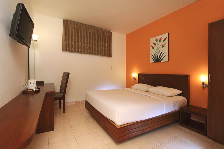 Maesa Hotel, Ponorogo