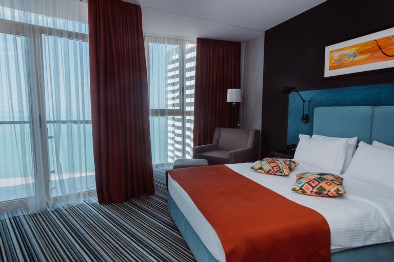 Tangerine Apart Hotel Batumi, Batumi