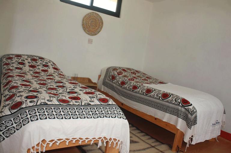 Hotel Gaurishankar View Point Inn, Janakpur