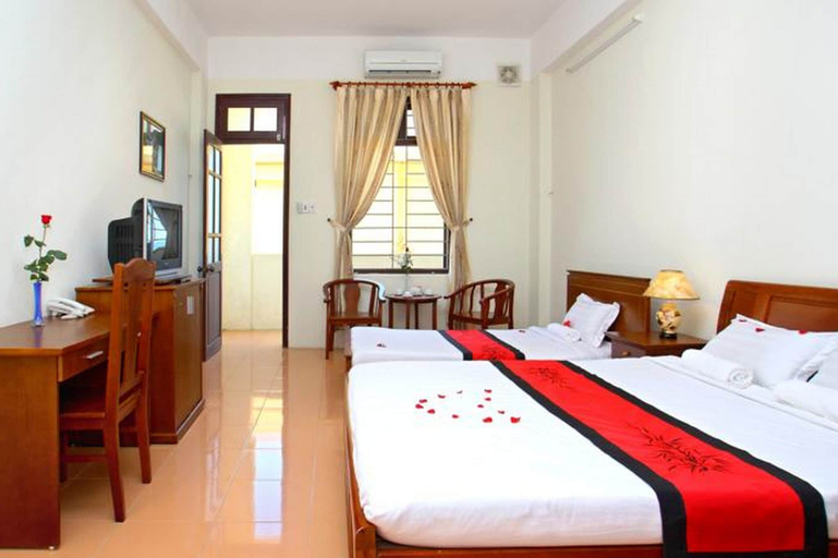OYO 594 Cua Dai Beach, Hội An