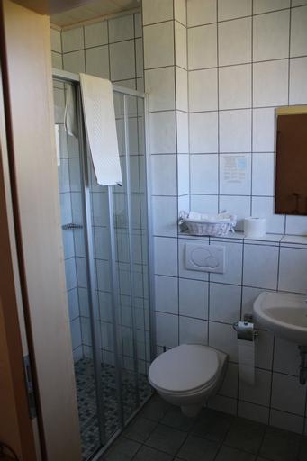 Zur Rotenfelsstube, Bad Kreuznach