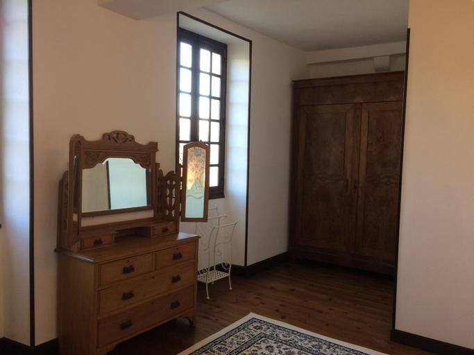 Maison Saffores, Pyrénées-Atlantiques