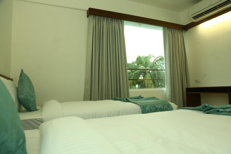Niko Hotels, Ernakulam