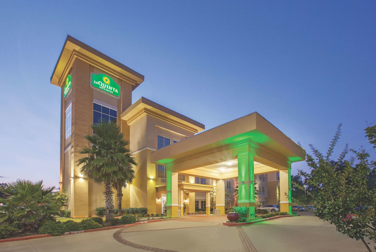 La Quinta Inn & Suites by Wyndham Jacksonville, Cherokee