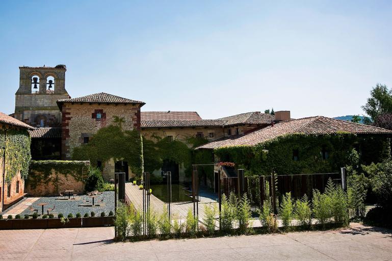 Hotel El Convento de Mave, Palencia