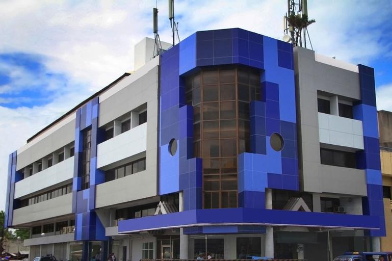 Anchor Hotel, General Santos City