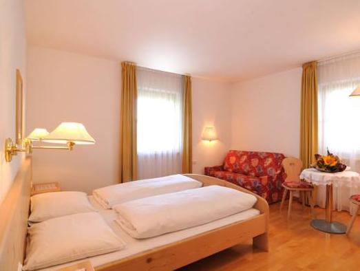 Pension Summererhof, Bolzano