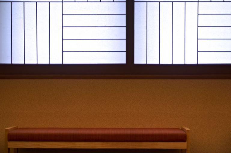 Satoyama No Kyujitsu Kyoto Keburikawa, Kameoka