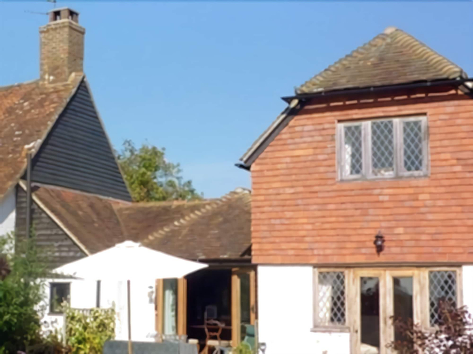 Bed and Breakfast Dunsfold, Surrey