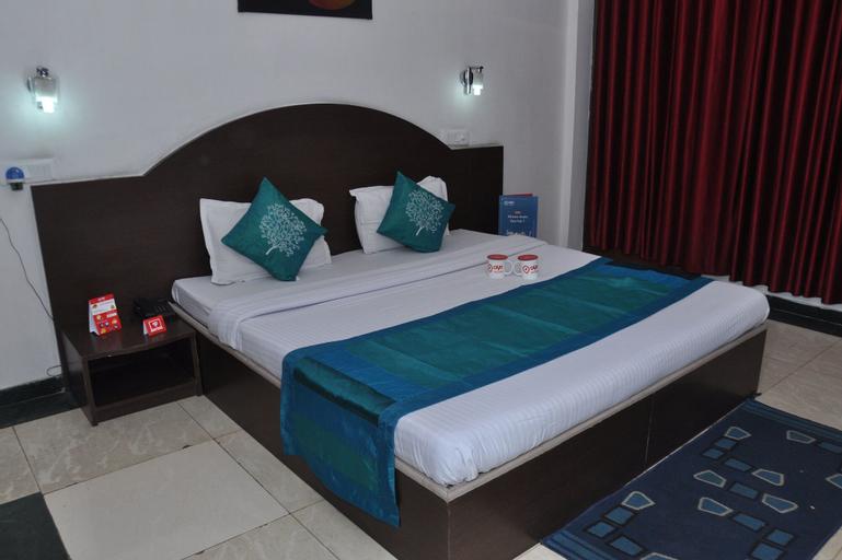 OYO 3266 Kumarhatti, Solan