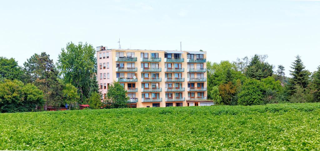 Kemnater Hof Hotel & Apartments, Esslingen