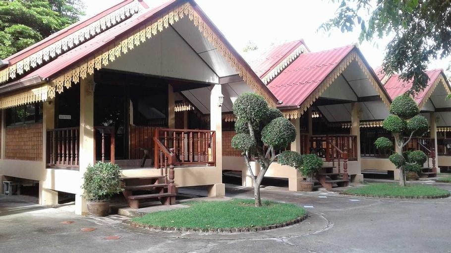 Sukthawee, Muang Prachuap Khiri Khan