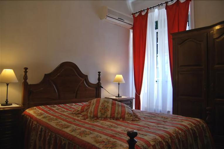 Hotel Boavista, Idanha-a-Nova