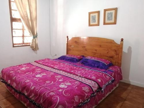 OYO 3828 Villa Kota Bunga Blok Q, Cianjur