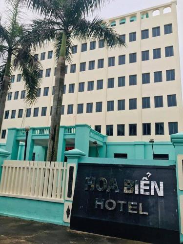 Hoa Bien Hotel, Diễn Châu