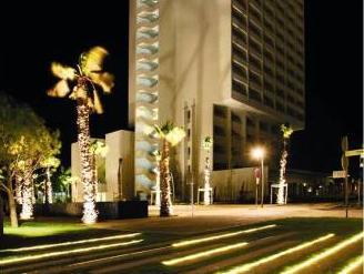 Aqualuz Troia Lagoa Hotel Apartments S.Hotels, Grândola