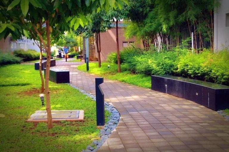 Wil's Condotel, Kalookan City