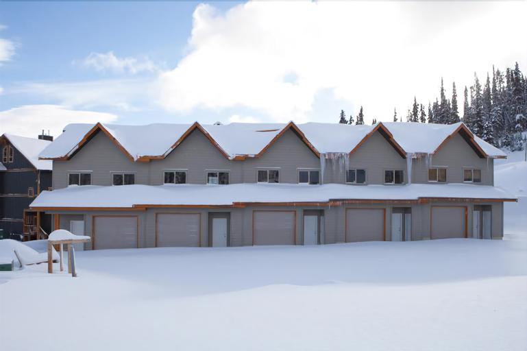 Brookside by Apex Accommodations, Okanagan-Similkameen