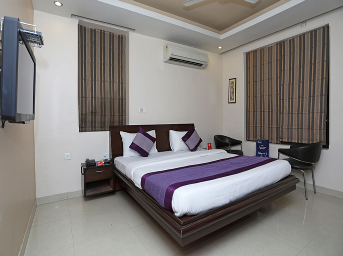Moon Residency, Gurgaon