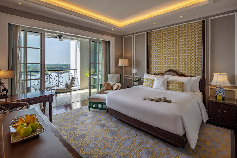 Mia Saigon - luxury boutique hotel, Quận 2