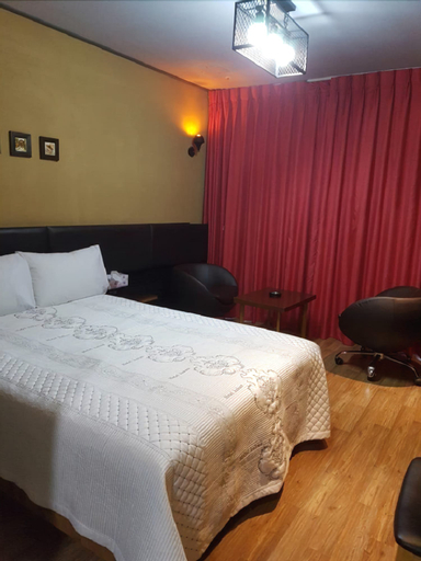 Benikea Hotel Kakao, Yeongdeungpo