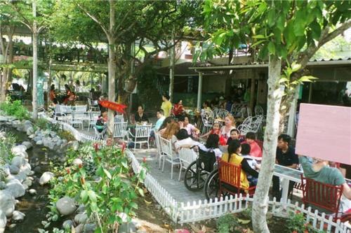 vietcasa, Phú Nhuận