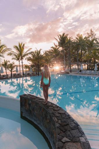 Shandrani Beachcomber Resort & Spa,